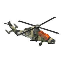 Dickie Elicopter Aero Club Net-Nou