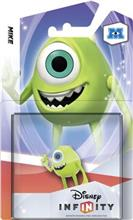 Disney Infinity Monsters Inc. Mike