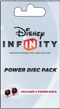 Disney Infinity Power Disc