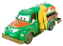 Disney Pixar Planes Diecast Vehicle Chug