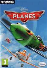 Disney Planes The Video Game Pc