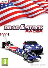 Drag And Stock Racer Pc