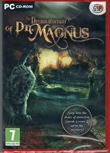 Dreamatorium Doctorului Magnus Pc