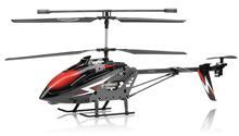 Elicopter De Exterior Cu Radiocomanda 2 4Ghz 3 Canale Syma S31 Metal Eagle