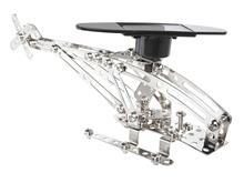 Elicopter Solar - Eitech