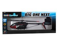 Elicopter Telecomanda Big One Next