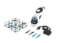 Elicopter Telecomanda Revell Quad Copter Space Motion - 23963