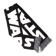 Esarfa Star Wars Classic Logo