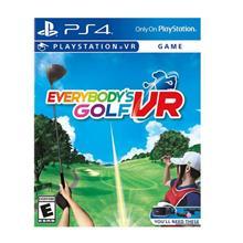 Poza Everybodys Golf Ps4