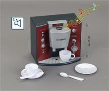 Poza Expresor Cafea Bosch Cu Sunete
