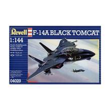 F-14 A Black Tomcat Revell Rv4029