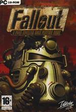 Fallout 1 Pc