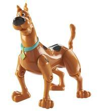 Figurina 13 Cm Scooby Doo - Scooby