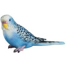 Figurina Animal Perus Albastru - 14409