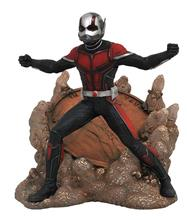 Figurina Ant Man Ant Man And The Wasp Marvel Gallery Statue