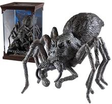 Figurina Aragog Harry Potter Magical Creatures Noble Collection