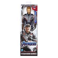 Figurina Avengers Titan Hero Movie Thor