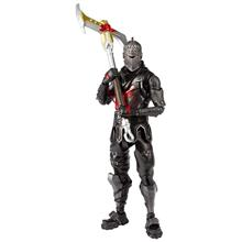 Figurina Black Knight Mcfarlane