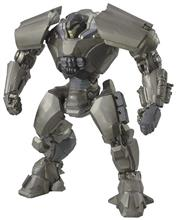 Figurina Bracer Phoenix Pacific Rim Uprising Robot Spirits Figure