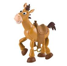 Figurina Bullseye Toy Story 3