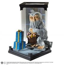 Figurina Demiguise Fantastic Beasts And Where To Find Them Magical Creatures Noble Collection Statue