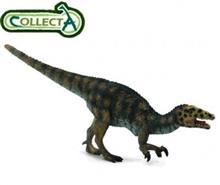 Figurina Din Plastic Dinozaur Australovenator