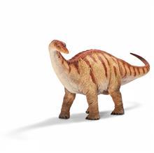 Figurina Dinozaur Apatozaur