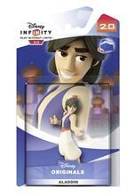 Figurina Disney Infinity 2.0 Aladdin