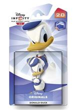 Figurina Disney Infinity 2.0 Donald Duck