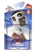 Figurina Disney Infinity 2.0 Falcon