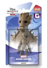 Figurina Disney Infinity 2.0 Groot