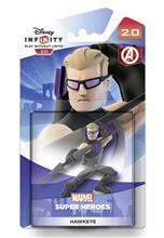 Figurina Disney Infinity 2.0 Hawkeye