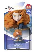 Figurina Disney Infinity 2.0 Merida