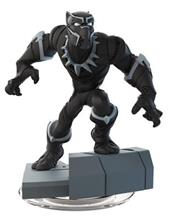 Figurina Disney Infinity 3.0 Black Panther