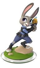 Figurina Disney Infinity 3.0 Character Judy Hopps Zootopia