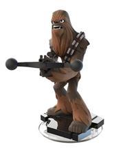 Figurina Disney Infinity 3.0 Chewbacca