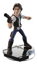 Figurina Disney Infinity 3.0 Han Solo