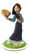 Figurina Disney Infinity 3.0 Mulan
