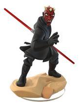 Figurina Disney Infinity 3.0 Star Wars Darth Maul