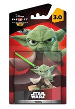 Figurina Disney Infinity 3.0 Star Wars Yoda