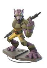 Figurina Disney Infinity 3.0 Star Wars Zeb Orrelios