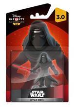 Figurina Disney Infinity 3.0 The Force Awakens Kylo Ren