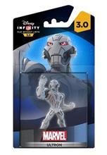 Figurina Disney Infinity 3.0 Ultron