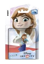 Figurina Disney Infinity Anna