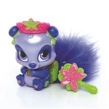 Figurina Disney - Ursuletul Blossom
