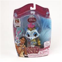 Figurina Disney Windflower Ratonul Printesei Pocahontas