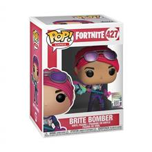 Figurina Fortnite Brite Bomber