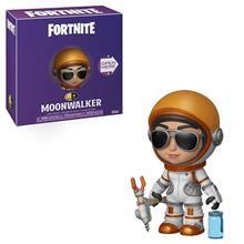 Figurina Fortnite Moonwalker