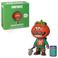 Figurina Fortnite Tomatohead
