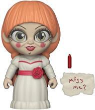 Figurina Funko 5 Star: Horror Annabelle Vinyl Figure